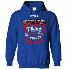 I Love [SPECIAL] Its TOVAR thing, You Wouldnt Understand 2015 T shirts