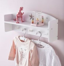 Presents, Cabinet, Storage, Table, Furniture, Home Decor, Gifts, Clothes Stand, Purse Storage