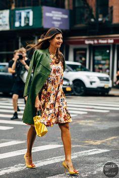 243104bbcfaece Die 10915 besten Bilder auf Women's Fashion / Mode femme in 2019 ...