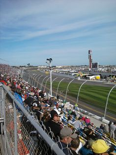 Daytona 500-- --  #TheDaytona500 Nascar Sprint Cup, Nascar Racing, Daytona 500, Daytona Beach, Daytona International Speedway, Photos Of Eyes, Dolores Park, Florida, Travel