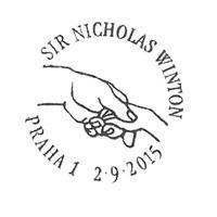 Die tschechische Post widmet sich in diesem Monat ganz essentiellen Themen. Eine Briefmarke, die zu Ehren Nicholas Winton ausgegeben wird, soll der Helden gedenken, die sich auch in Zeiten höchster...