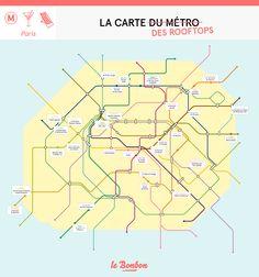 Map Subway Paris Free Wallpaper For MAPS Full Maps - Paris metropolitan map