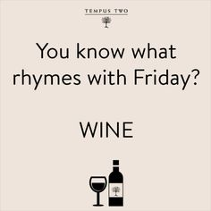 Happy hour meme, party quotes, friday humor, its friday quotes, wine wednesday Friday Night Quotes, Friday Quotes Humor, Funny Quotes, Life Quotes, Friday Memes, Food Quotes, Wine Jokes, Wine Meme, Funny Wine