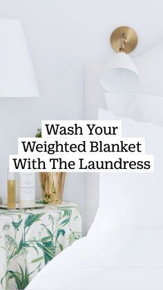 Cleaning Crew, House Cleaning Tips, Spring Cleaning, Cleaning Hacks, Cleaning Supplies, Organizing Ideas, Home Organization, Bedroom Decor For Teen Girls, Cooling Blanket
