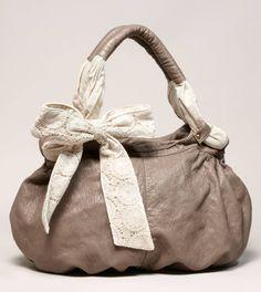 Deux Lux Bow bag - American Eagle sale