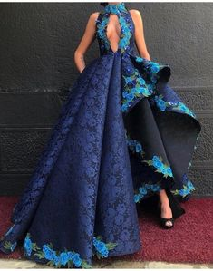 gowns for women Purple Evening Dress, Evening Dresses, Prom Dresses, Formal Dresses, Dress Prom, Elegant Dresses, Pretty Dresses, Couture Dresses, Fashion Dresses
