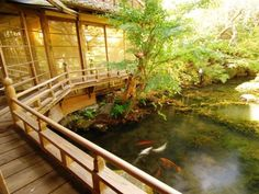 holz terrasse berdacht zen stil garten japanisch. Black Bedroom Furniture Sets. Home Design Ideas