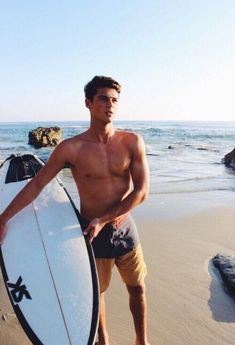 Just a collection of some beautiful, hot, and sexy men. Beautiful Boys, Pretty Boys, Cute Boys, Dead Gorgeous, Gorgeous Men, Surfer Boys, Surfer Dude, Hot Surfers, Hot Guys