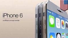 iphone 6 release date, price in india, USA, UK