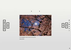 verticool-free | Tumblr