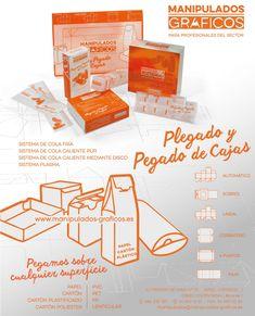 Plasma, Map, Crates, Paper Envelopes, Maps, Peta
