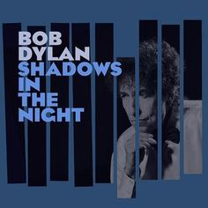 "It is truly fitting that Bob Dylan's ""Shadows in the Night"" album is now available in vinyl LP format as the songs made famous by Frank Sinatra were originally recorded on vinyl. Filled with songs chosen by Dylan, the album has received universal acclaim. Jack Frost, Bob Dylan New Album, Lps, Bob Dylan Covers, Franck Sinatra, Daniel Lanois, Some Enchanted Evening, Jazz, Diana Krall"