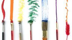 How to use brushesbrushes-1