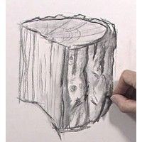 Learn to draw the world around you with these simple tips!! Pin now, read later.