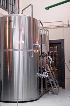 7bbl How To Make Moonshine, 10 Year Plan, Beer Brewing, Ideas, Craft Beer, Thoughts