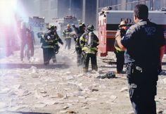September 11th, 2001 | Flickr - Photo Sharing!