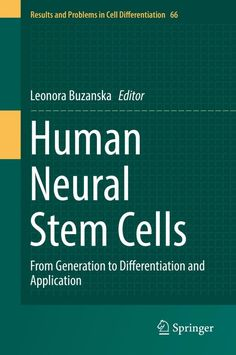 Buy or Rent Human Neural Stem Cells as an eTextbook and get instant access. With VitalSource, you can save up to compared to print. Cord Blood Registry, Cord Blood Banking, Stem Cell Therapy, Blood Test, Differentiation, Stem Cells, Products, Gadget