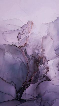 Marble Wallpaper Phone, Phone Wallpaper Images, Glitter Wallpaper, Purple Wallpaper, Iphone Background Wallpaper, Colorful Wallpaper, Aesthetic Iphone Wallpaper, Aesthetic Wallpapers, Marble Wallpapers