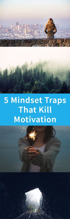 5 Mindset Traps That Kill Motivation - Trend Shenanigans Quotes 2019 Homeopathic Remedies, Natural Remedies, Stop Wishing Start Doing, Plus Fitness, Paleo For Beginners, Weight Watchers Meals, How To Stay Motivated, Health Coach, Healthy Weight