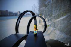 Lego Samsofy Cultura Inquieta8