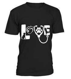 """# Love Animals Veterinarian T-Shirt .  Special Offer, not available in shops      Comes in a variety of styles and colours      Buy yours now before it is too late!      Secured payment via Visa / Mastercard / Amex / PayPal      How to place an order            Choose the model from the drop-down menu      Click on """"Buy it now""""      Choose the size and the quantity      Add your delivery address and bank details      And that's it!      Tags: This veterinarian tee shirt is designed to be…"""
