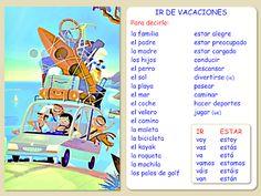 Me encanta escribir en español: noviembre 2013