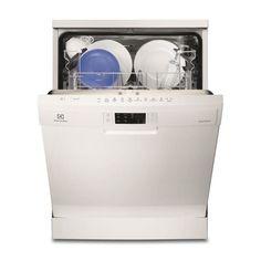 electrolux esf6519low lave-vaisselle - Achat / Vente lave-vaisselle - Soldes* d'été Cdiscount