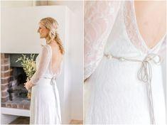 Andrea & Sebastian | Wedding | Cederkloof Botanical Retreat | Citrusdal Bridal Gowns, Wedding Dresses, Bridal Style, Beautiful Pictures, Wedding Day, Bohemian, Couples, Fashion, Bride Dresses
