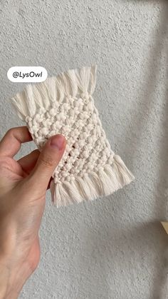 Macrame Projects, Crochet Projects, Macrame Patterns, Crochet Patterns, Beauty And The Beast Crafts, Iran Pictures, Cactus Candles, Sewing Collars, Sewing Machine Accessories