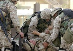 """No such thing as """"male privilege"""". Only exists in the pathetic minds of """"feminists"""", SJWs, Libtards, and Cry-Babies. If anything, """"female privilege"""" is what really exists. Military Terms, Military Life, Marines, Usmc, Shock And Awe, Military Operations, Us Marine Corps, Iraq War, Military Photos"""