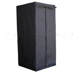 Special Offers - MarsLG Hydroponic Mylar Grow Tent 3x3 Non-Toxic Hydro CabinetMARS363678 - In stock & Free Shipping. You can save more money! Check It (April 14 2016 at 11:46PM) >> http://herbgardenplanters.net/marslg-hydroponic-mylar-grow-tent-3x3-non-toxic-hydro-cabinetmars363678/