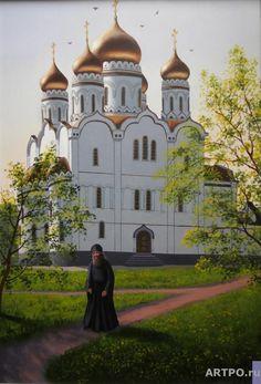 Markov Vladimir Nikolaevich born  : January 8 1949, Samara