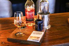 DaCaio, neue Whiskys