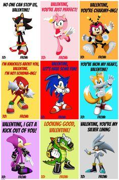 200 Best Sonic The Hedgehog Printables Images Sonic Sonic The Hedgehog Sonic Birthday