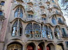Barcelona Tourism: Best of Barcelona, Spain - TripAdvisor