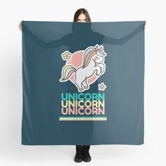 Cute Unicorn, Canvas Prints, Art Prints, Cute Designs, Unicorns, Finding Yourself, My Arts, Mugs, Printed