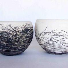 'Waterhole' – Sam Tjapanangka George, 101x91 cm