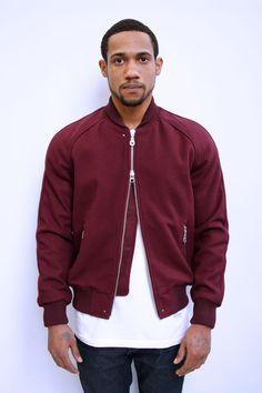MKI Store – Designer Menswear Leeds