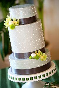 Wedding Cakes to love