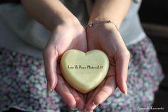 Love & Peace Photo vol.12 ラブ&ピースフォト