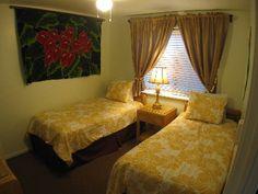 $245 KOA 3 bedroom Koa Resort Vacation Rental - VRBO 139728 - 3 BR North Kihei Townhome in HI, 3 B Twnhm, Heated Pool and a/C,Avail. 3/30 to 4/6
