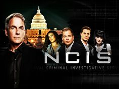 The BEST!! I love this show and I love Mark Harmon!