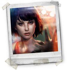 Le superbe jeu daventure Life is Strange est disponible pour OS X/macOS