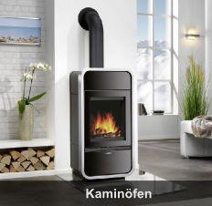 Bensheimer Ofenbau: Holen Sie sich ein Stück Gemütlichkeit nach Hause und lassen sich Ihren Ofen bauen!