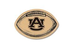 12 Best Aubie Rocks Images In 2012 Auburn University