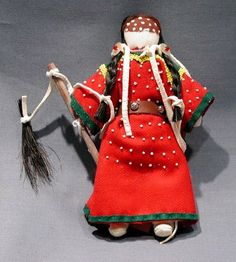 C Steele Collection Porcelain China Info: 5071782854 Native American Dolls, Native American Design, American Indians, Porcelain Dolls Value, Porcelain Vase, Porcelain Jewelry, Fine Porcelain, Painted Porcelain, Porcelain Doll Costume