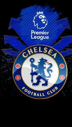 Chelsea Football, Football Team, Chelsea Fc Wallpaper, Cristiano Ronaldo, Premier League, Champion, Soccer, Sports Teams, Dragon Ball