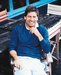 """"""" """"Everything changes your life, doesn't it? But at the core, you hope that you don't change."""" - Nikolaj Coster Waldau / C Magazine ★☆Dedicated to the lovely NikolajFangirlTeam who always spoils us..."""