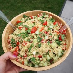 Pasta Salad, Barbecue, Feta, Risotto, Healthy Recipes, Easy Recipes, Nom Nom, Salads, Easy Meals
