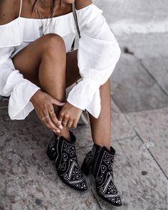 221 fantastiche immagini su Shoes nel 2020 | Scarpe, Tacchi